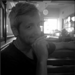 David_Worby