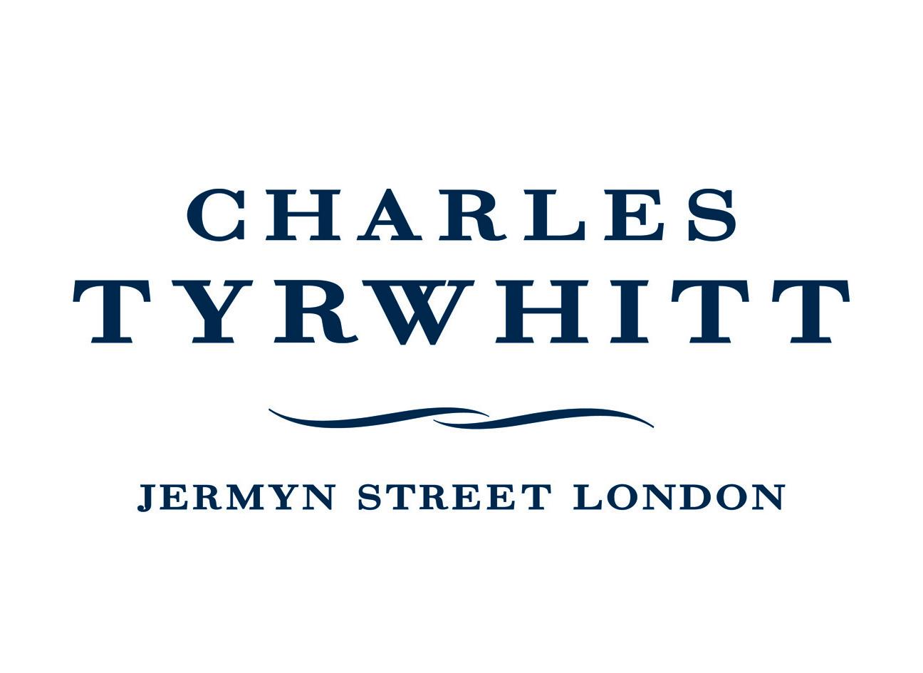 Charles_Trywhitt_Logo
